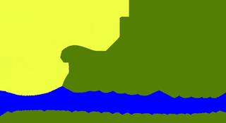 Agriturismo Dolce Vita | Lago di Bolsena